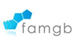 FAMGB